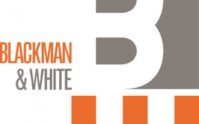 Productivity – What does it mean to Blackman & White Ltd