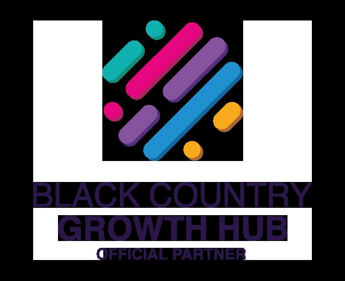 Black Country Growth Hub