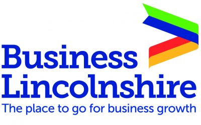 Workshops Confirmed in Partnership with Business Lincolnshire Growth Hub