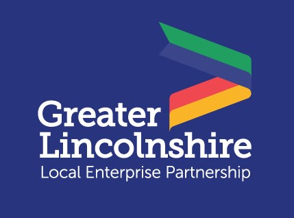 Greater Lincolnshire Growth Hub – Business Lincolnshire