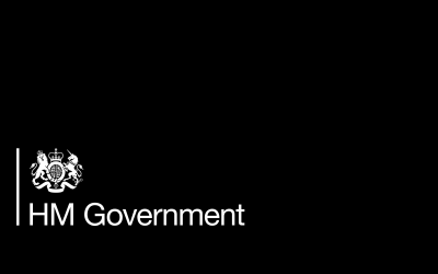 Government Guidance & Support
