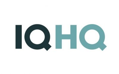 Hi-Tech Worcestershire Based IQHQ Ltd Access Two MGP Improvement Projects as New Contract Raises New Challenges
