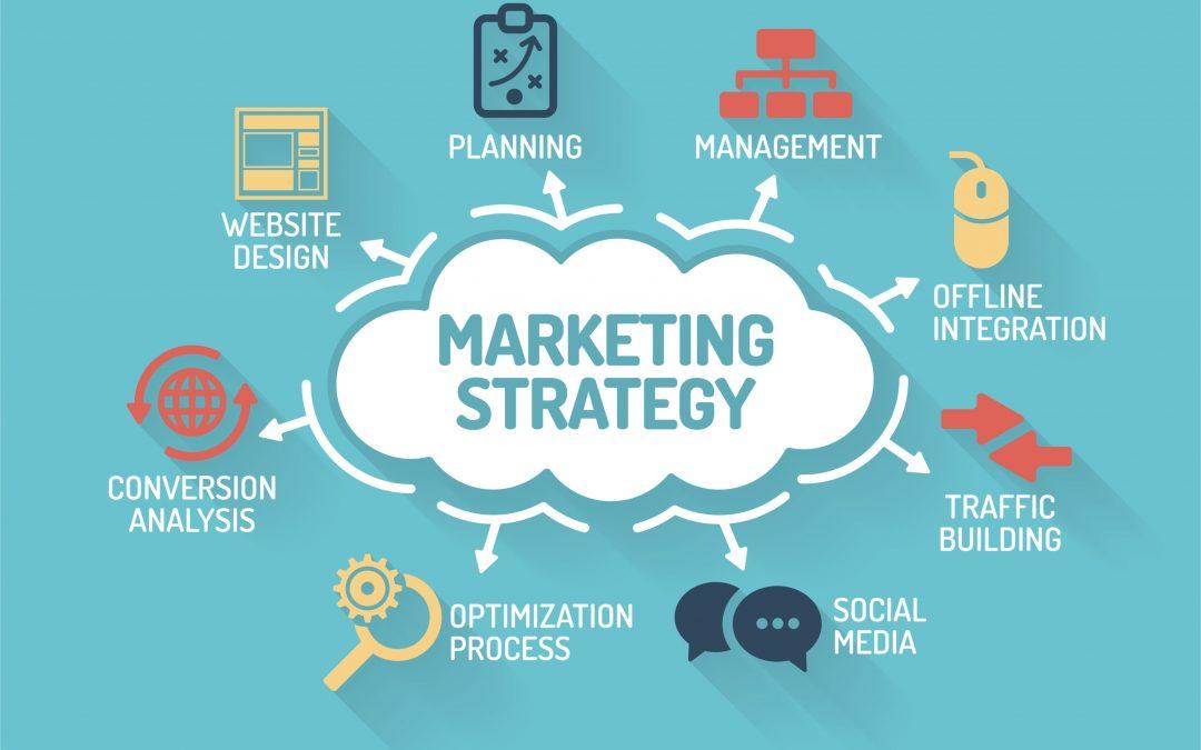 Strategi Marketing, Antara Efektivitas dan Paparan yang Berlebihan