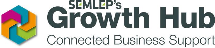 South East Midlands Growth Hub (Velocity)