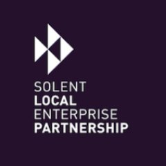 Leicester & Leicestershire Growth Hub – Business Gateway