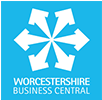 Worcestershire Growth Hub – Worcestershire Business Central