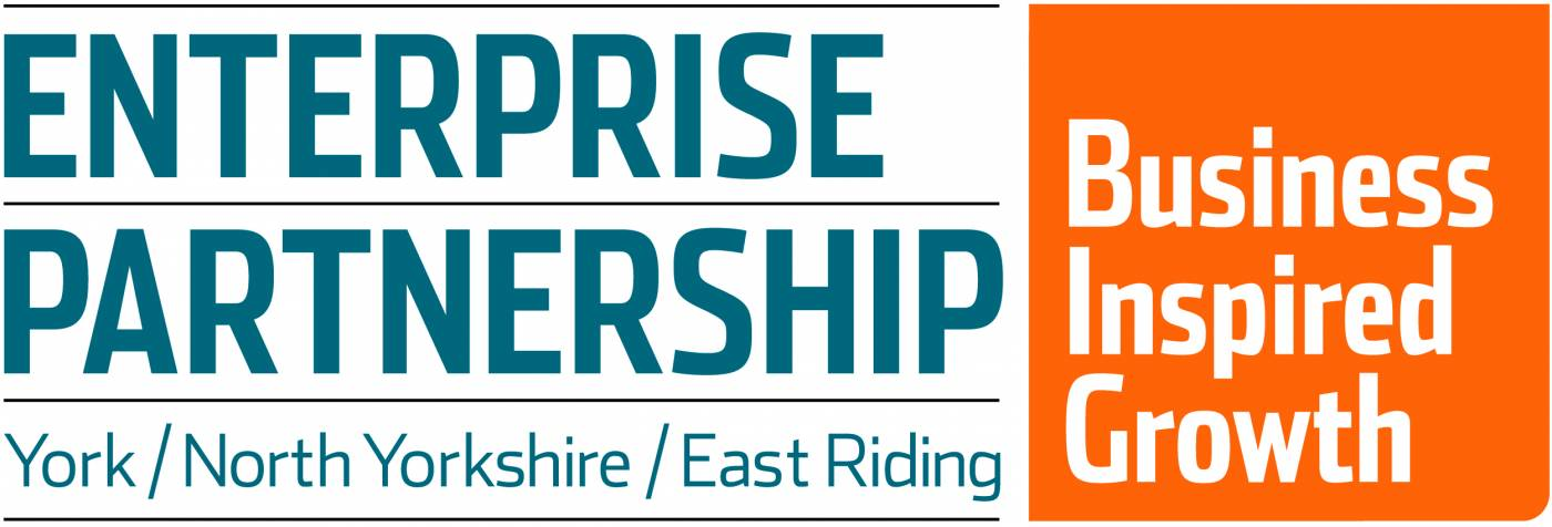 York, North Yorkshire & East Riding Growth Hub