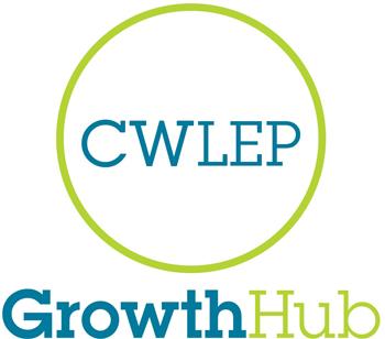 CWLEP Growth Hub