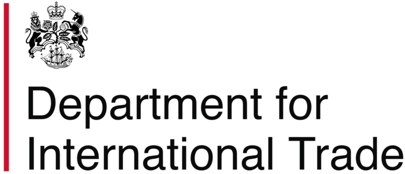 Support for UK businesses trading internationally
