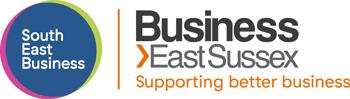 Biz East Sussex Growth Hub