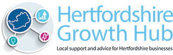 Hertfordshire Growth Hub