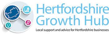 Hertfordshire Growth Hub