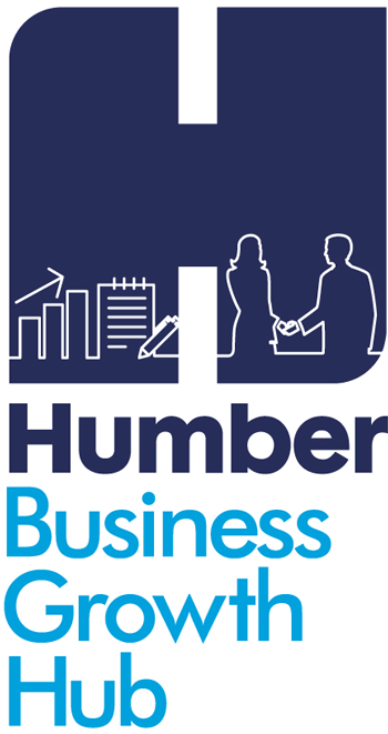 Humber Business Growth Hub