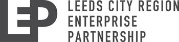 Leeds City Region LEP