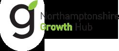 Northamptonshire Growth Hub