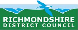 Richmondshire Business Week: 19-23 October 2020