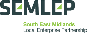 South East Midlands LEP