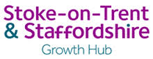 Stoke-on-Trent & Staffordshire Growth Hub
