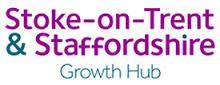 Stoke-on-Trent & Staffordshire Growth Hub