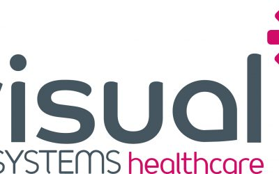 Leeds SME supplying essential solutions to the NHS