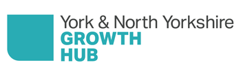 York & North Yorkshire Growth Hub
