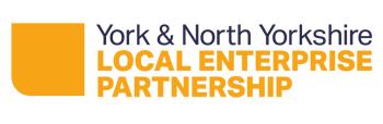 York & North Yorkshire LEP